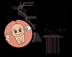 wonder factory verloskunde verloskundige de rijp graft alkmaar